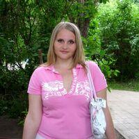 Оленька, 34 года, Рак, Воронеж