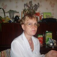 Жанет, 62 года, Близнецы, Пермь