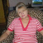 Татьяна, 67