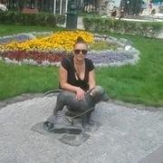 Kristin, 42, г.Ереван