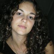 Нина, 29