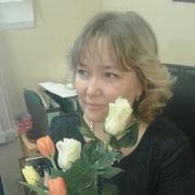 Ангел, 41, г.Иркутск