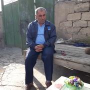 Miqayl, 36, г.Ереван