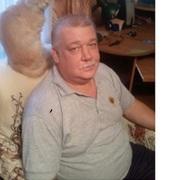 юрий, 54, г.Раменское
