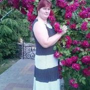 Наташа, 47, г.Таловая