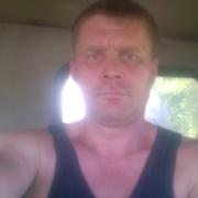 Евгений, 36, г.Кемерово