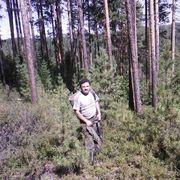 Игорь, 51, г.Залари
