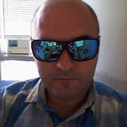Максим, 40, г.Нетания