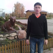 павел, 34, г.Тара