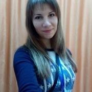 Яна Vladimirovna, 26, г.Бердянск