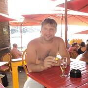 Денис, 36