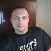 Максим, 41, г.Лениногорск