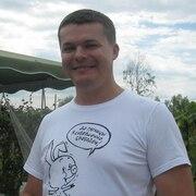 Руслан, 35, г.Пенза