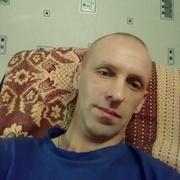 Саша, 43, г.Череповец