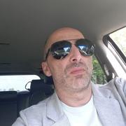 Artak Hovhannisyan, 44, г.Ганновер
