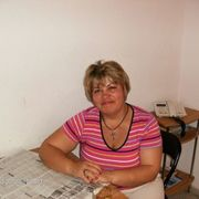 Елена, 49