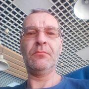 Александр Владыкин, 49, г.Нижний Тагил