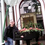 Евгений К., 40, г.Тюмень