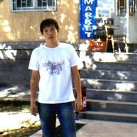 Marat, 33 года, Рак, Ташкент