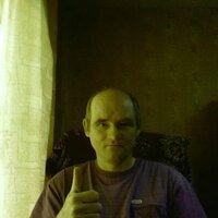 Вячеслав, 56 лет, Водолей, Самара