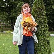 Елена, 41, г.Железногорск