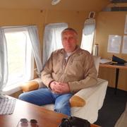Михаил, 61, г.Саратов
