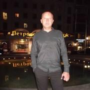 Александр, 46, г.Снежногорск
