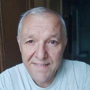 Евгений, 59, г.Хабаровск
