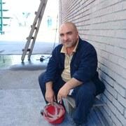 Анар Меликмамедов, 41, г.Баку