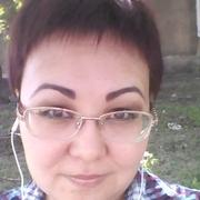 Зарема, 40, г.Абай