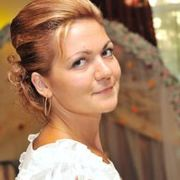 Елена, 34, г.Южное