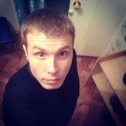 Серега, 28, г.Тюмень