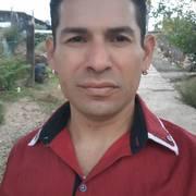 Jaime Ruben Mejia Muñ, 39, г.México Distrito Federal