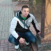 PoL, 31, г.Витебск