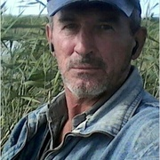 Геннадий Ефименко, 53, г.Табуны