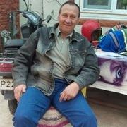 Vadim, 53, г.Рыбница