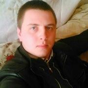 Корпус Алексей Сергеевич Сайт Знакомств