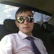 Tolik, 29, г.Иглино