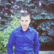 Денис, 30, г.Озерск