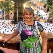 Ирина, 53, г.Москва