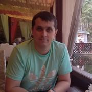 Константин, 37, г.Челябинск