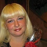 Татьяна, 39, г.Жашков
