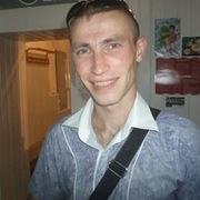 Евгений, 32, г.Салават