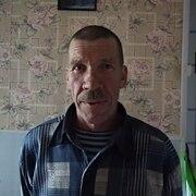 виктор, 54, г.Кострома