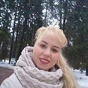 Женечка, 38, г.Заволжье