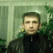 Сергей, 46, г.Прохладный