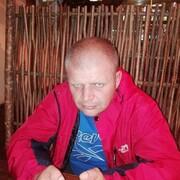 Александр, 42, г.Докшицы