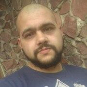Марио, 28, г.Радом