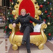 Мария, 39, г.Слободской