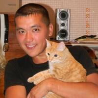 Тимур, 34 года, Рыбы, Самара